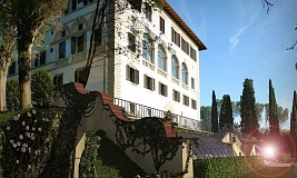Hotel Il Salviatino